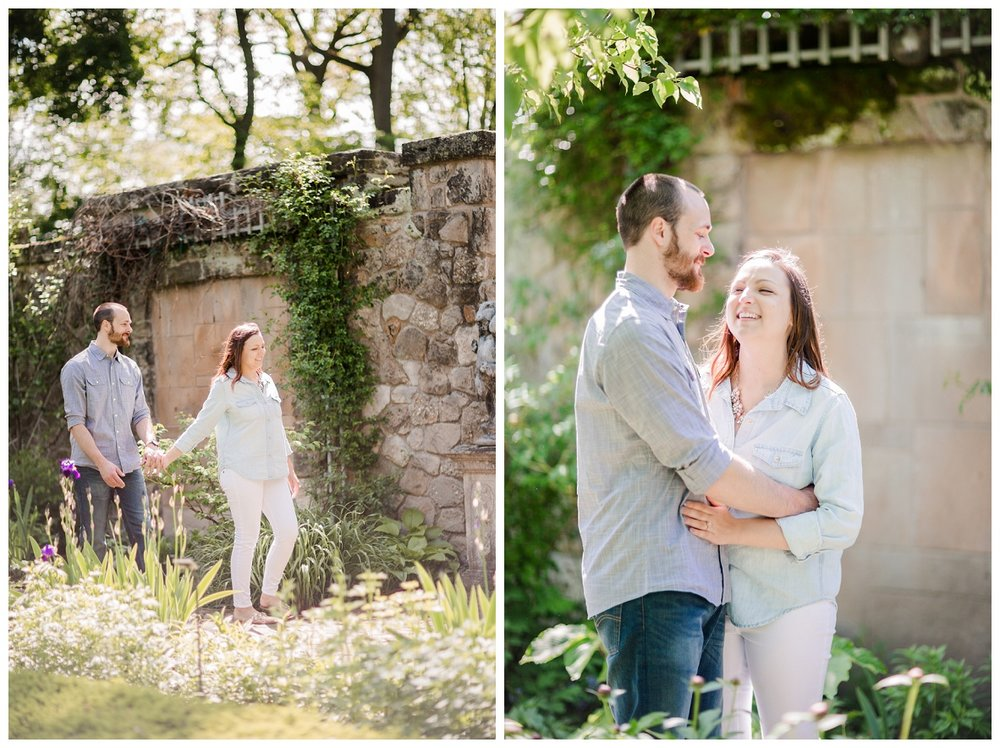 Stan Hywet Engagement Session (52).jpg