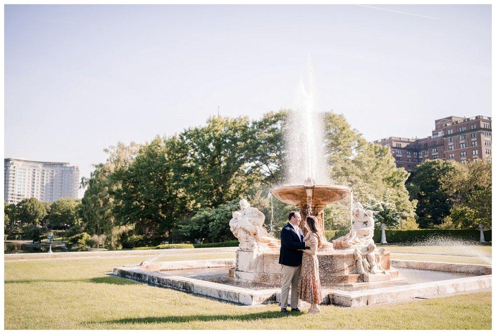 University Circle Engagement_0057.jpg