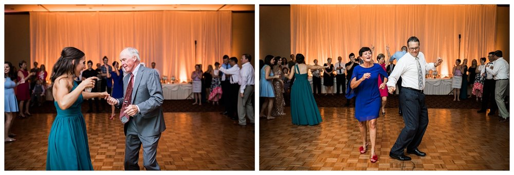 The Bertram Inn Wedding_0201.jpg