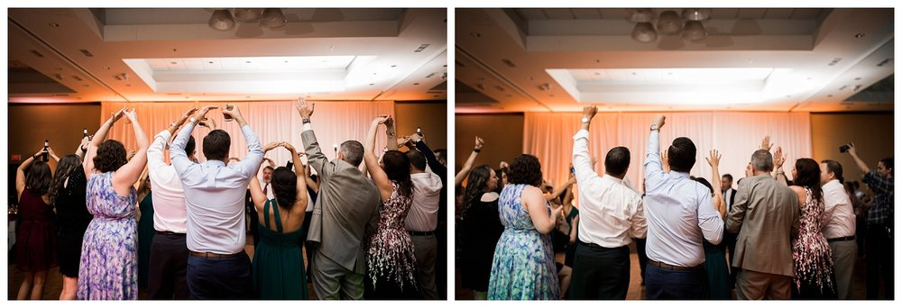 The Bertram Inn Wedding_0209.jpg