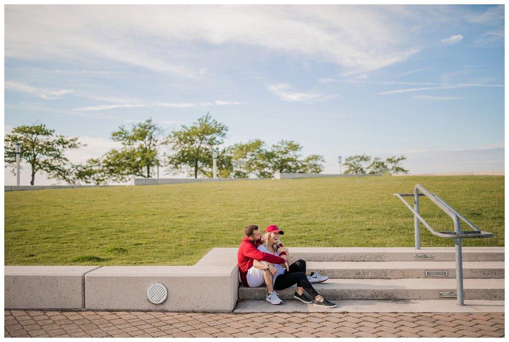 Voinovich Park and Edgewater Park Engagement_0030.jpg