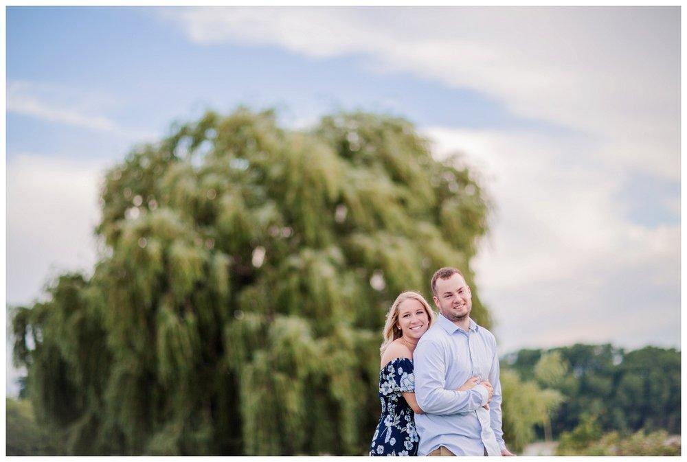 Voinovich Park and Edgewater Park Engagement_0071.jpg