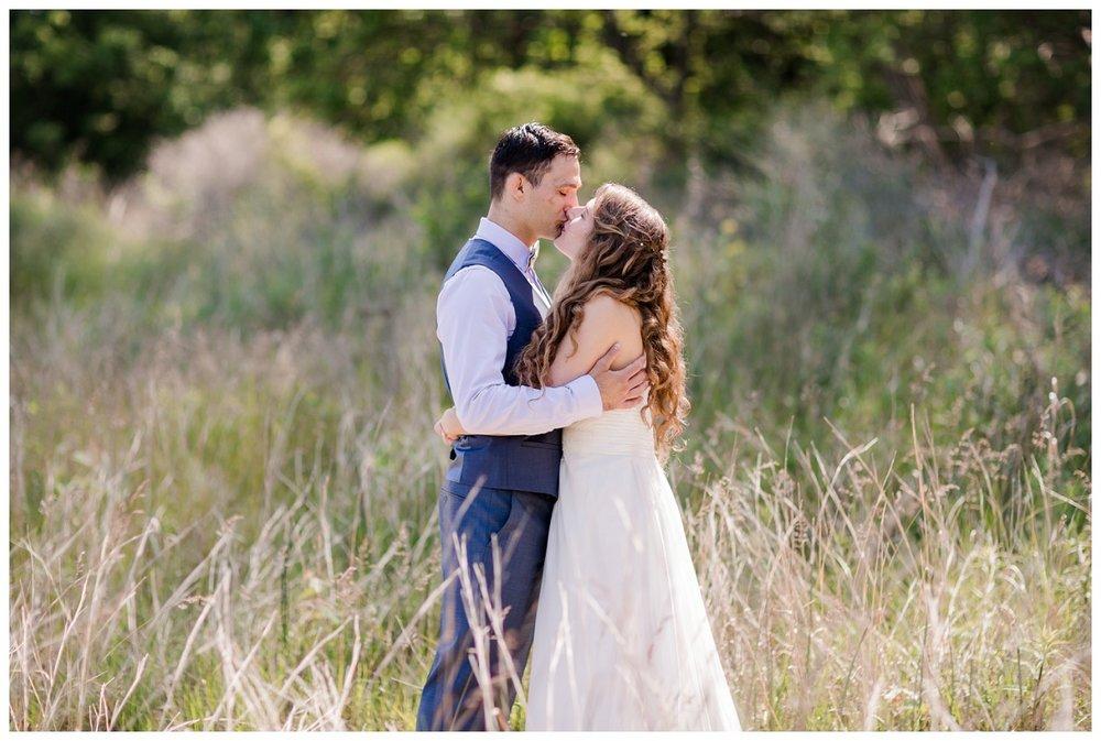 Mentor Headlands Beach Wedding_0027.jpg