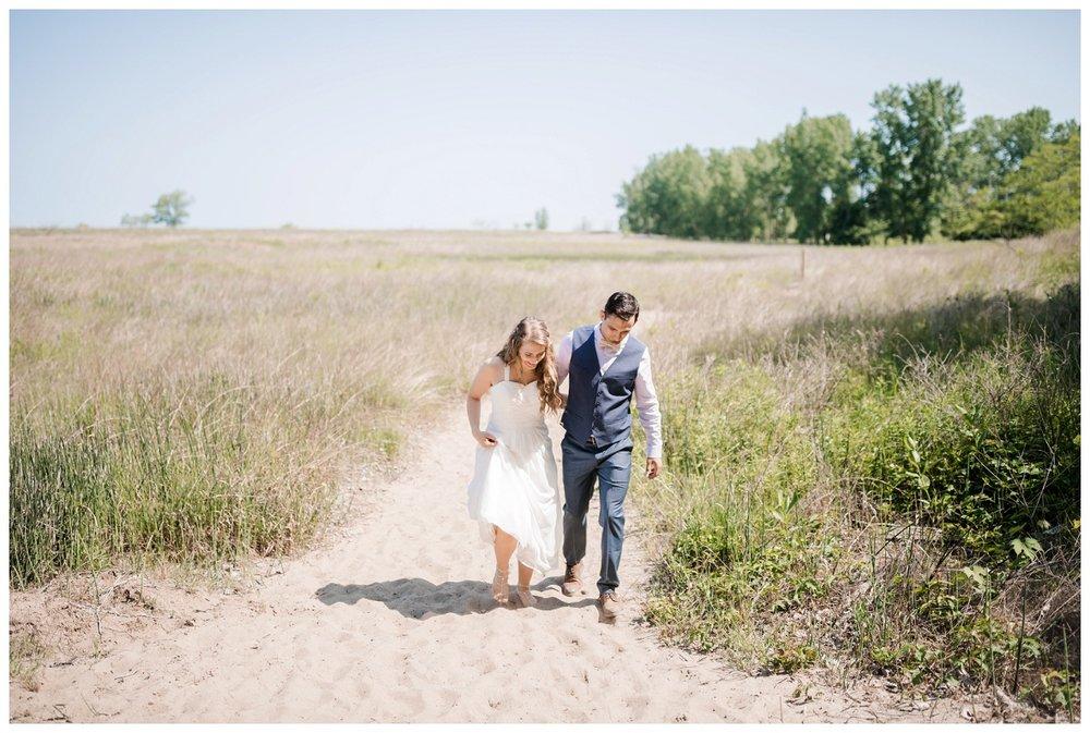 Mentor Headlands Beach Wedding_0033.jpg