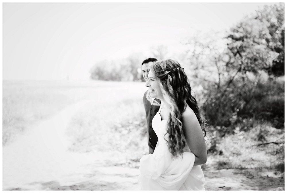 Mentor Headlands Beach Wedding_0034.jpg