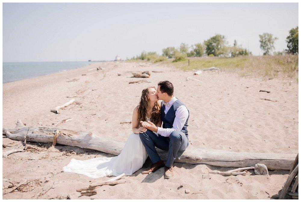 Mentor Headlands Beach Wedding_0047.jpg