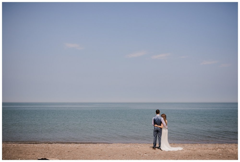Mentor Headlands Beach Wedding_0050.jpg
