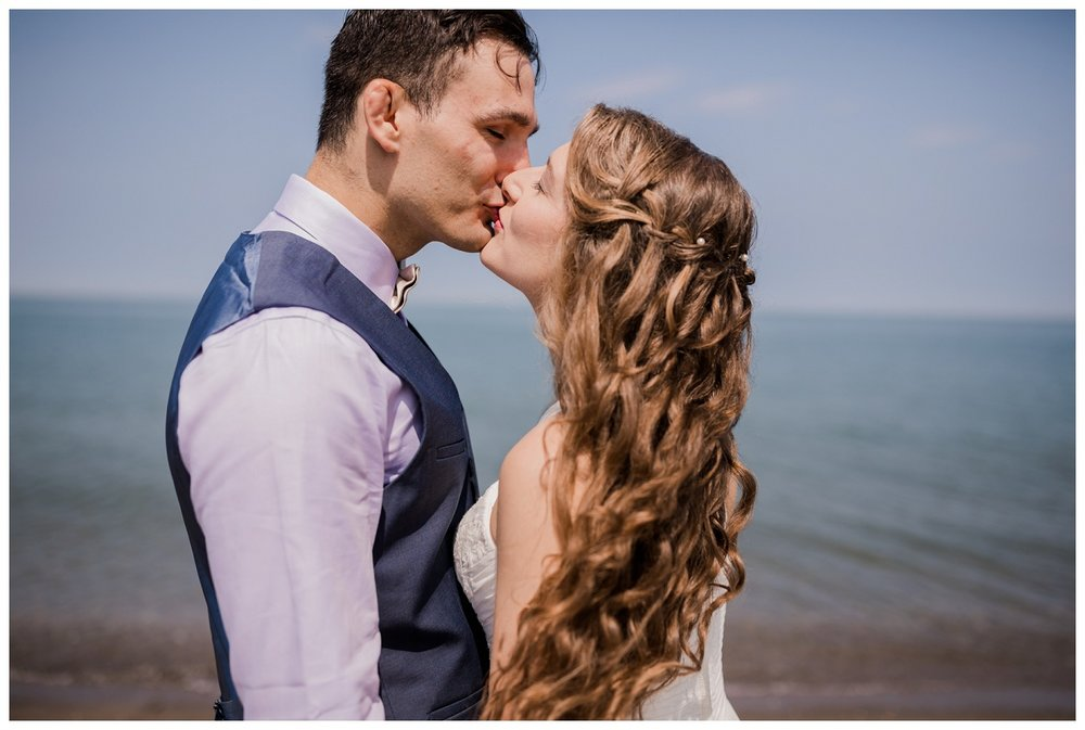 Mentor Headlands Beach Wedding_0052.jpg