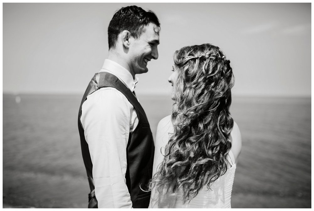 Mentor Headlands Beach Wedding_0053.jpg