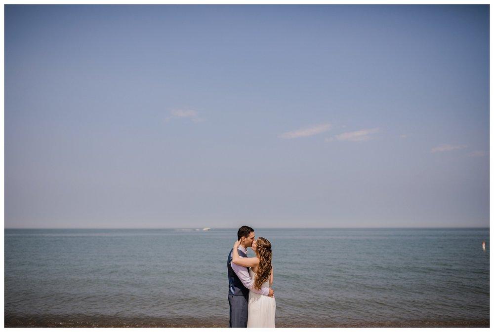 Mentor Headlands Beach Wedding_0055.jpg
