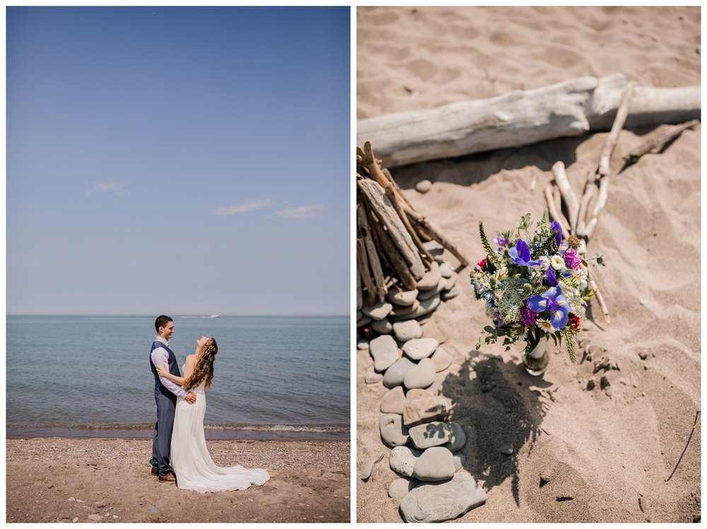 Mentor Headlands Beach Wedding_0056.jpg
