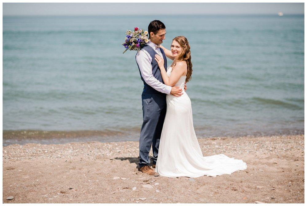 Mentor Headlands Beach Wedding_0059.jpg