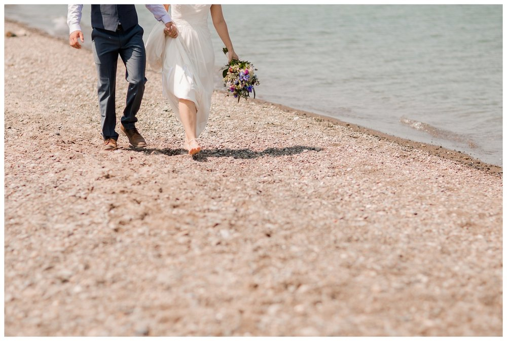 Mentor Headlands Beach Wedding_0063.jpg