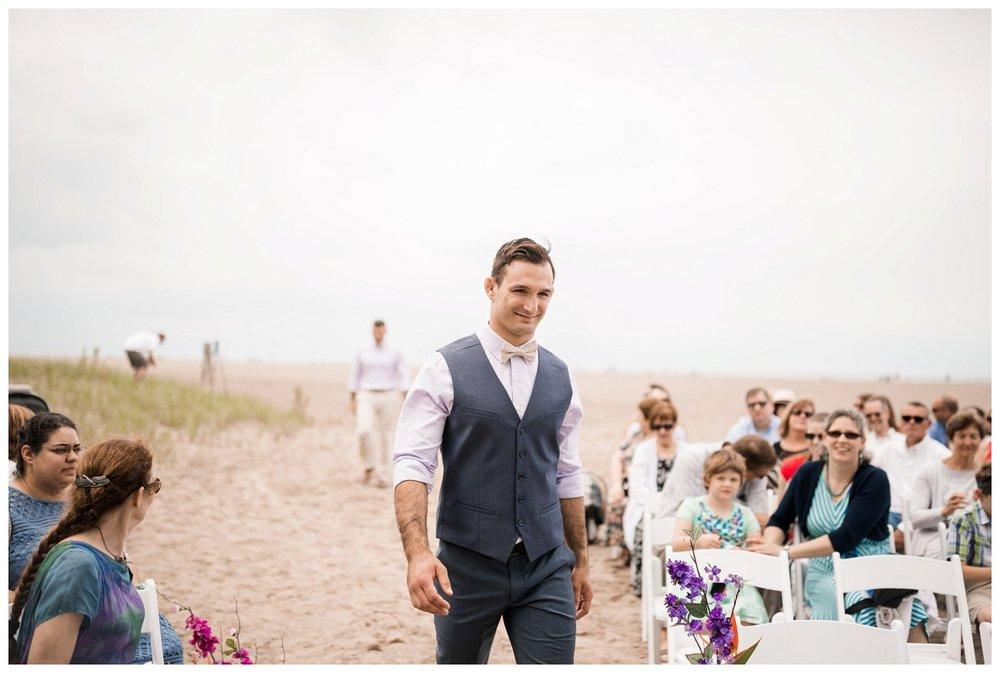 Mentor Headlands Beach Wedding_0082.jpg
