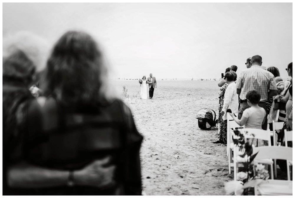 Mentor Headlands Beach Wedding_0085.jpg