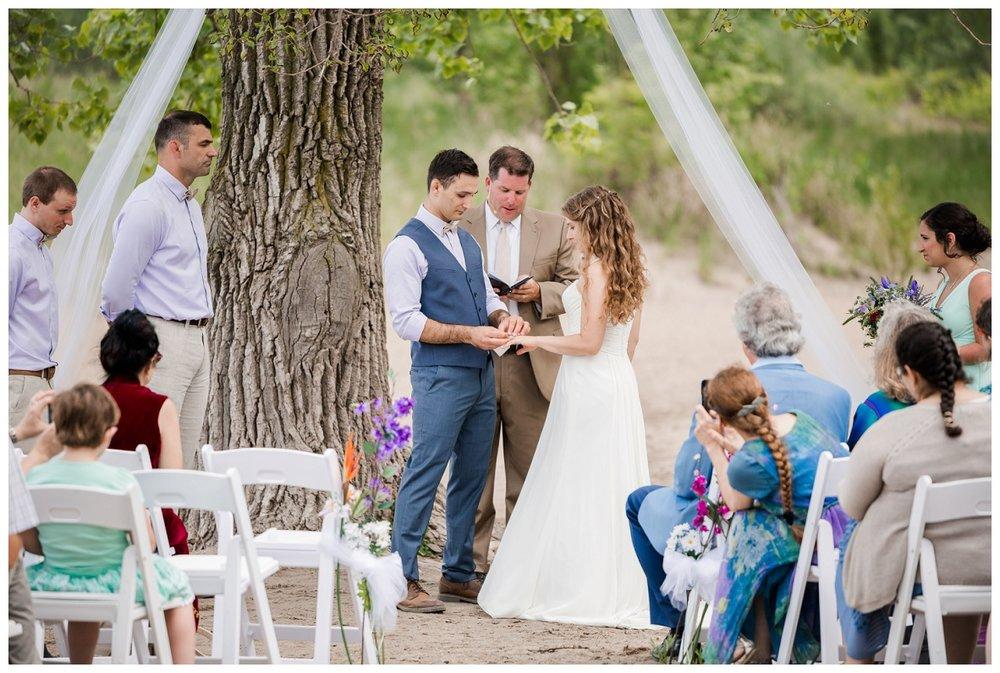 Mentor Headlands Beach Wedding_0095.jpg