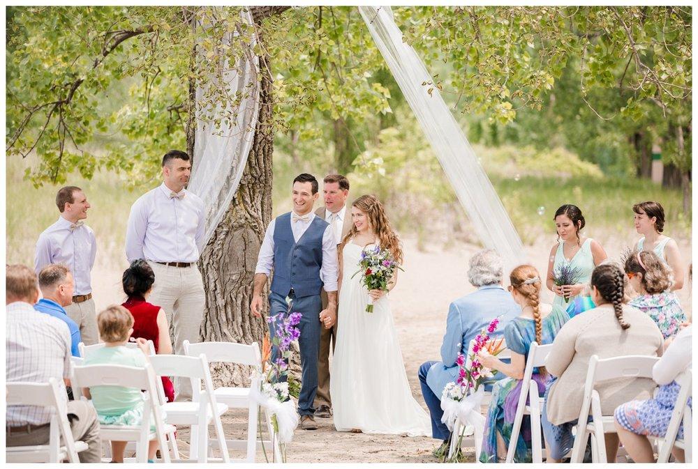 Mentor Headlands Beach Wedding_0098.jpg