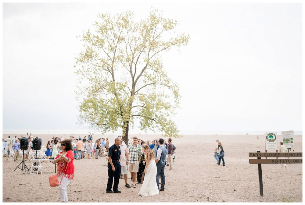 Mentor Headlands Beach Wedding_0103.jpg