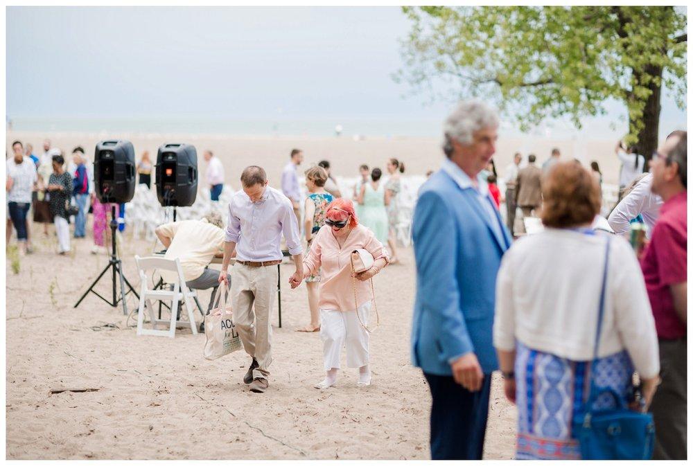 Mentor Headlands Beach Wedding_0105.jpg