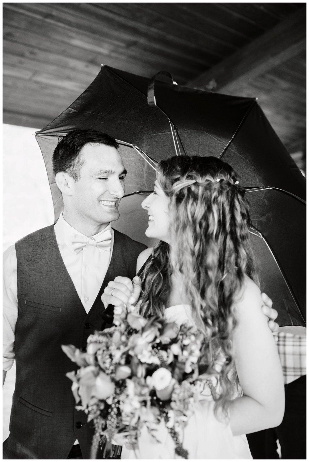 Mentor Headlands Beach Wedding_0118.jpg