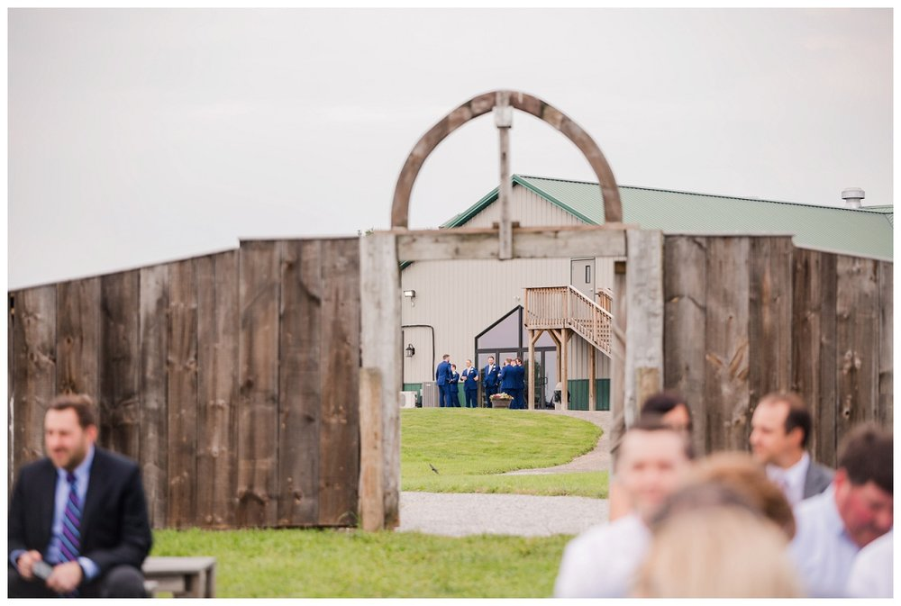Nickajack Farm Wedding_0081.jpg