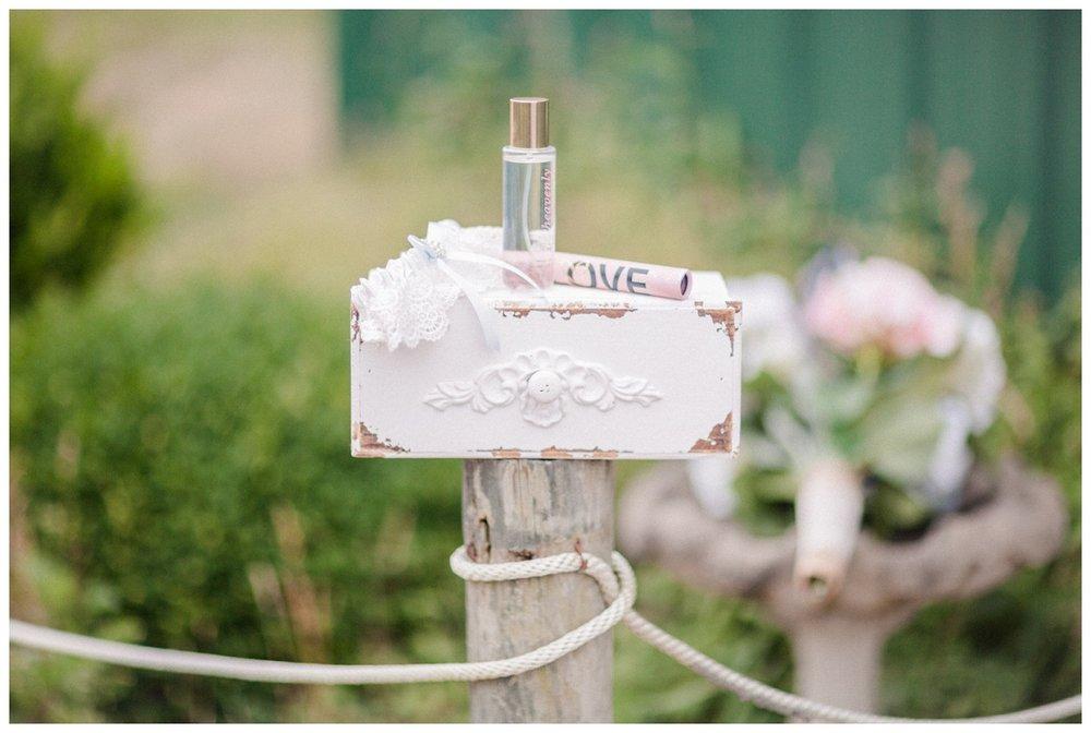 Nickajack Farm July Wedding_0001.jpg