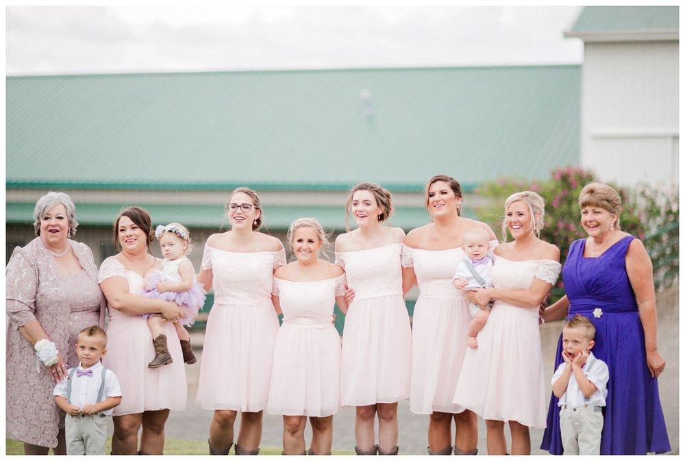Nickajack Farm July Wedding_0016.jpg
