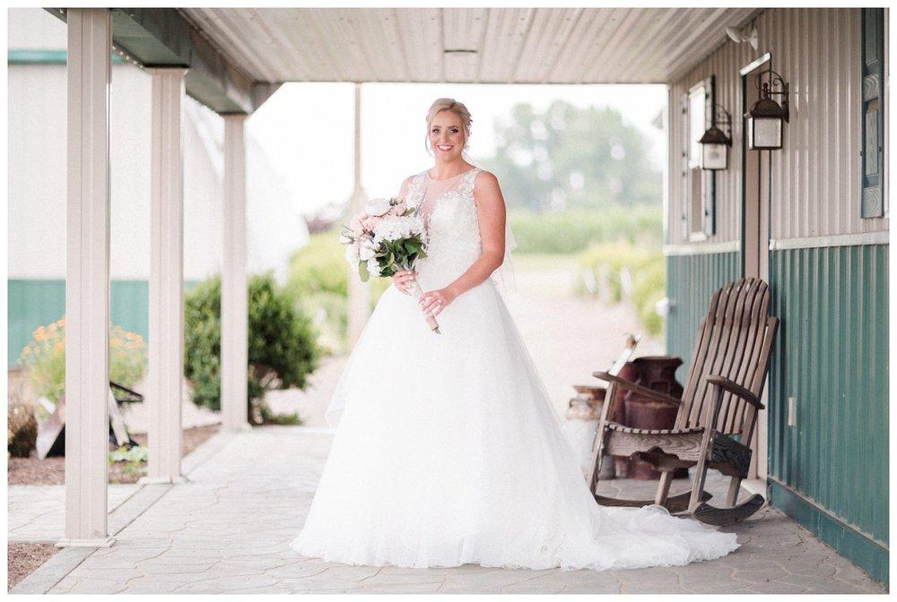 Nickajack Farm July Wedding_0019.jpg