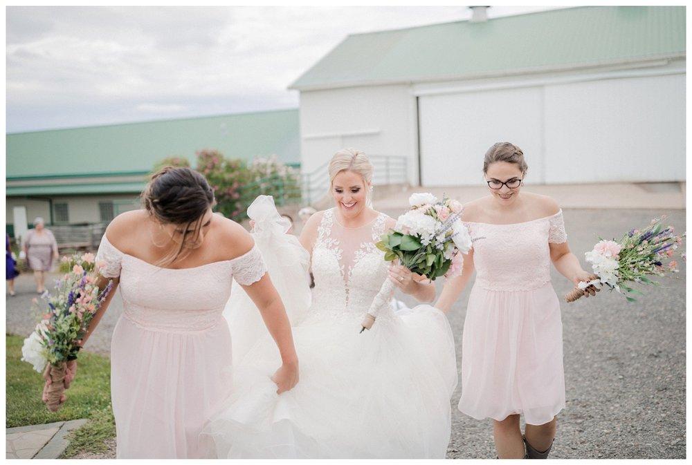 Nickajack Farm July Wedding_0029.jpg