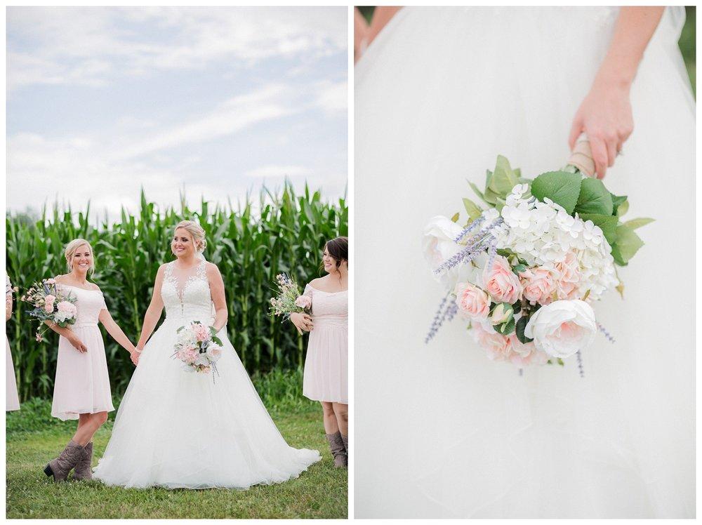 Nickajack Farm July Wedding_0031.jpg
