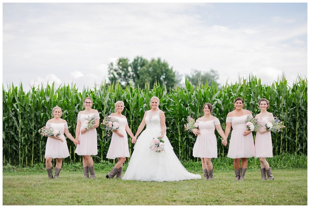 Nickajack Farm July Wedding_0030.jpg