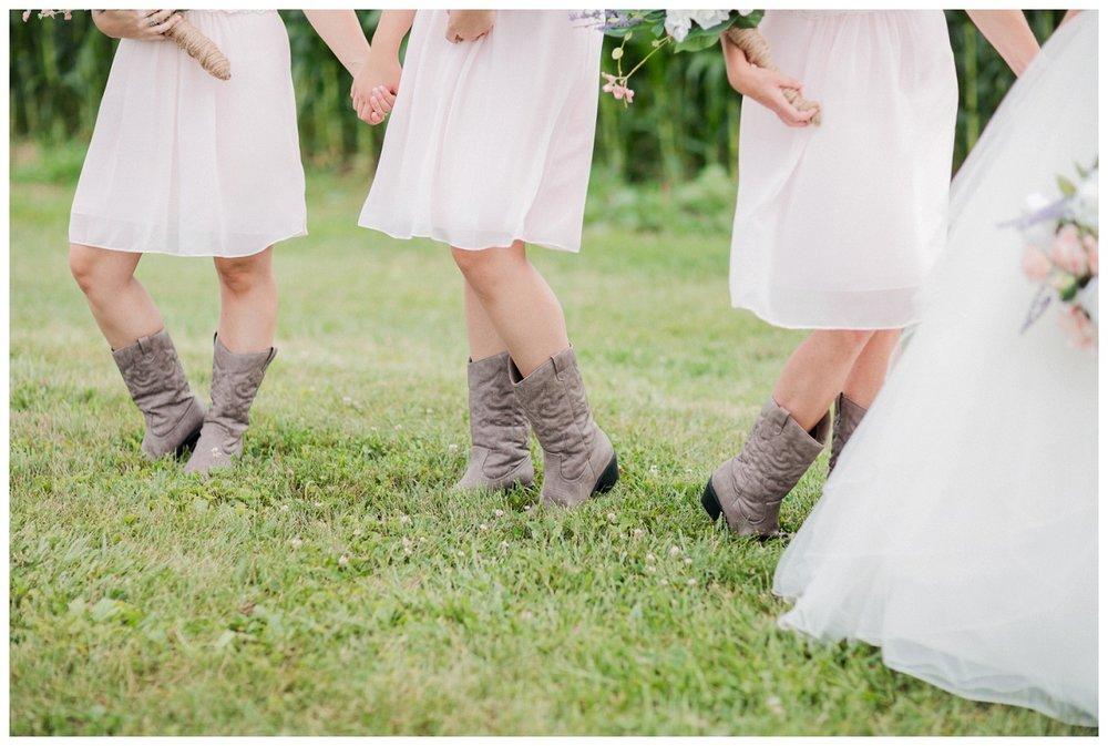 Nickajack Farm July Wedding_0032.jpg