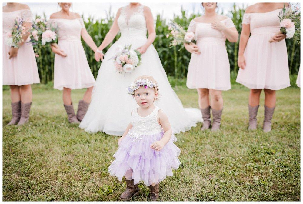 Nickajack Farm July Wedding_0033.jpg
