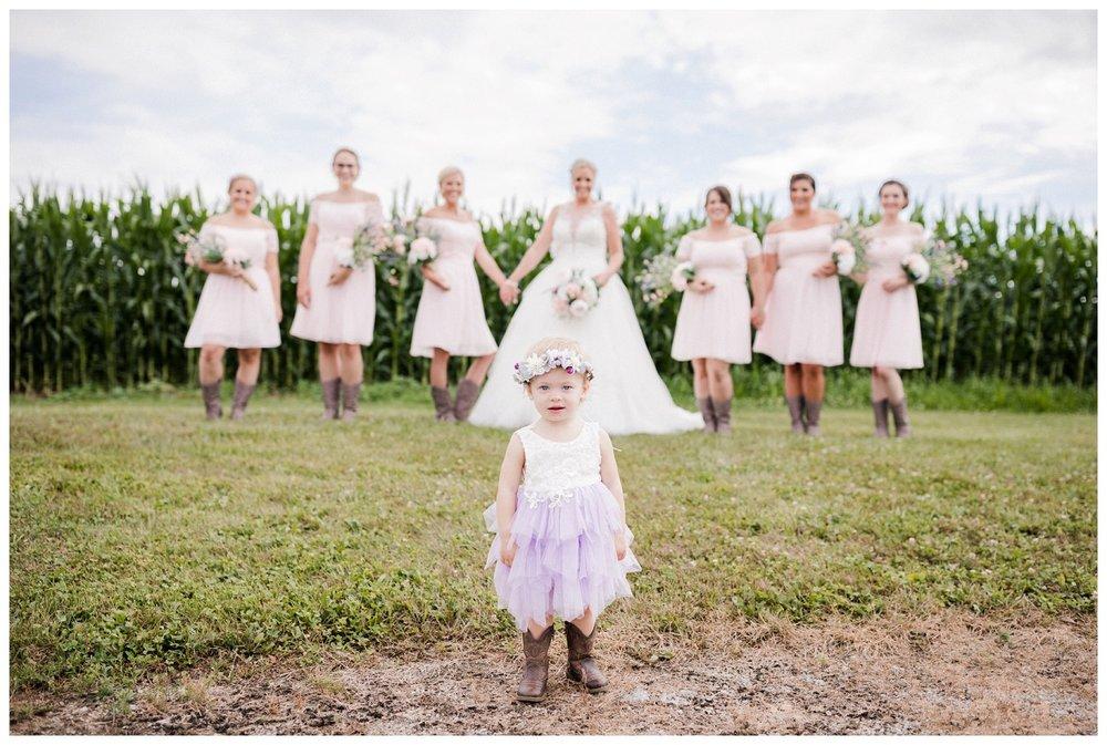 Nickajack Farm July Wedding_0034.jpg