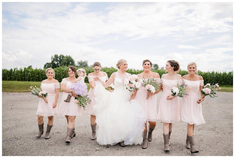 Nickajack Farm July Wedding_0035.jpg