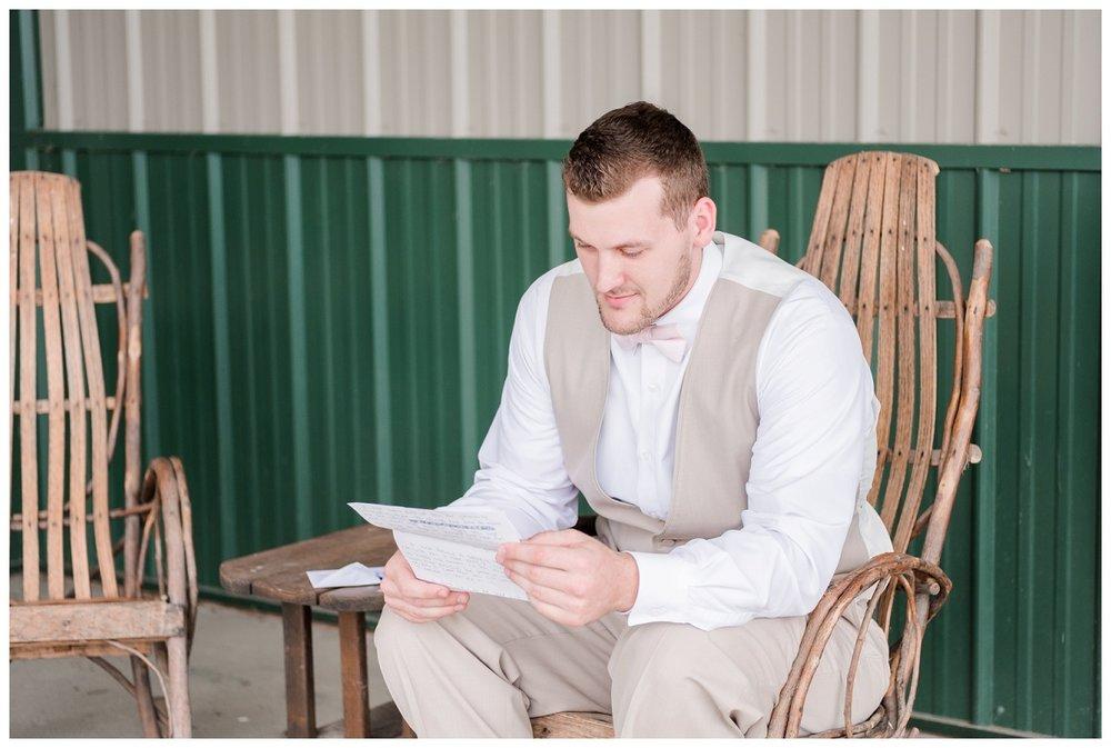 Nickajack Farm July Wedding_0037.jpg