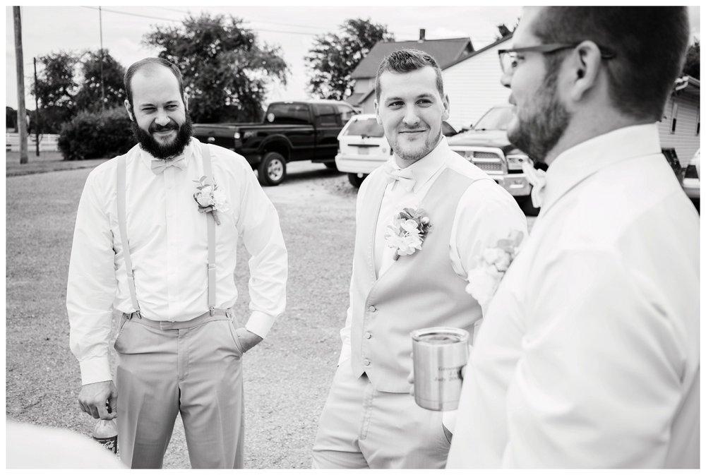 Nickajack Farm July Wedding_0040.jpg