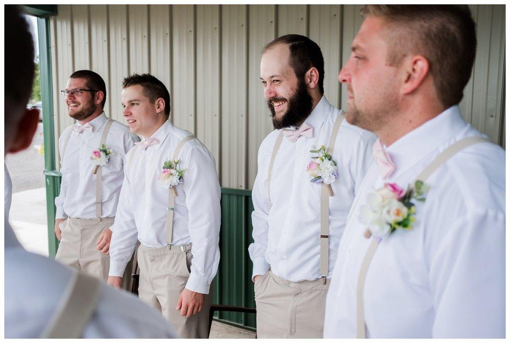Nickajack Farm July Wedding_0041.jpg