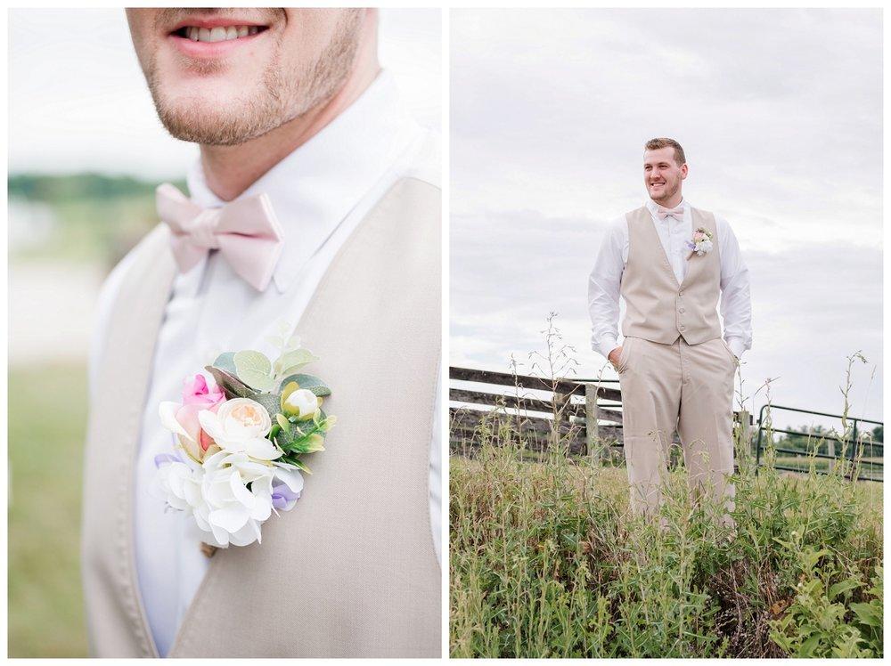 Nickajack Farm July Wedding_0046.jpg