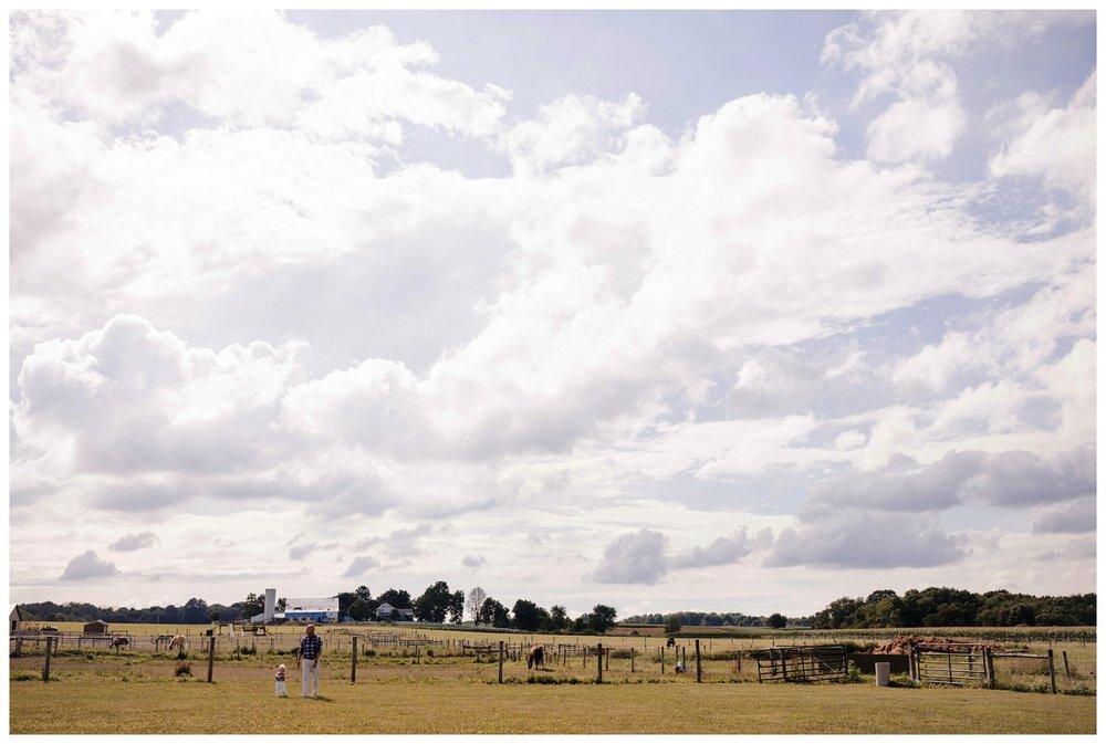 Nickajack Farm July Wedding_0048.jpg