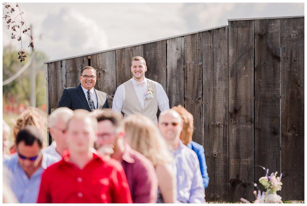 Nickajack Farm July Wedding_0049.jpg
