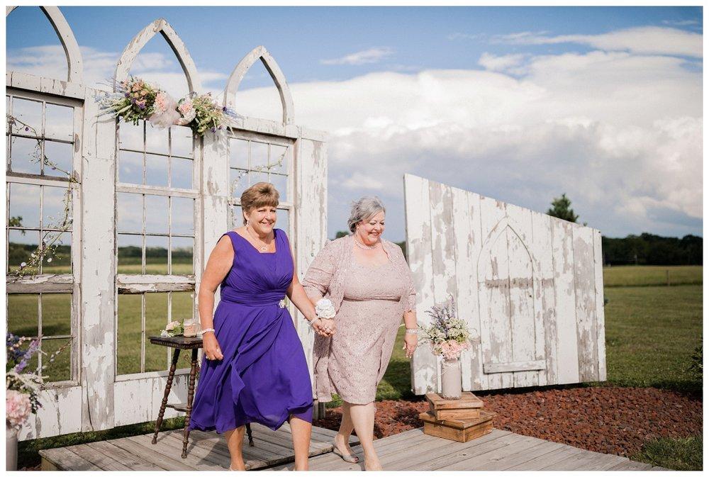 Nickajack Farm July Wedding_0050.jpg