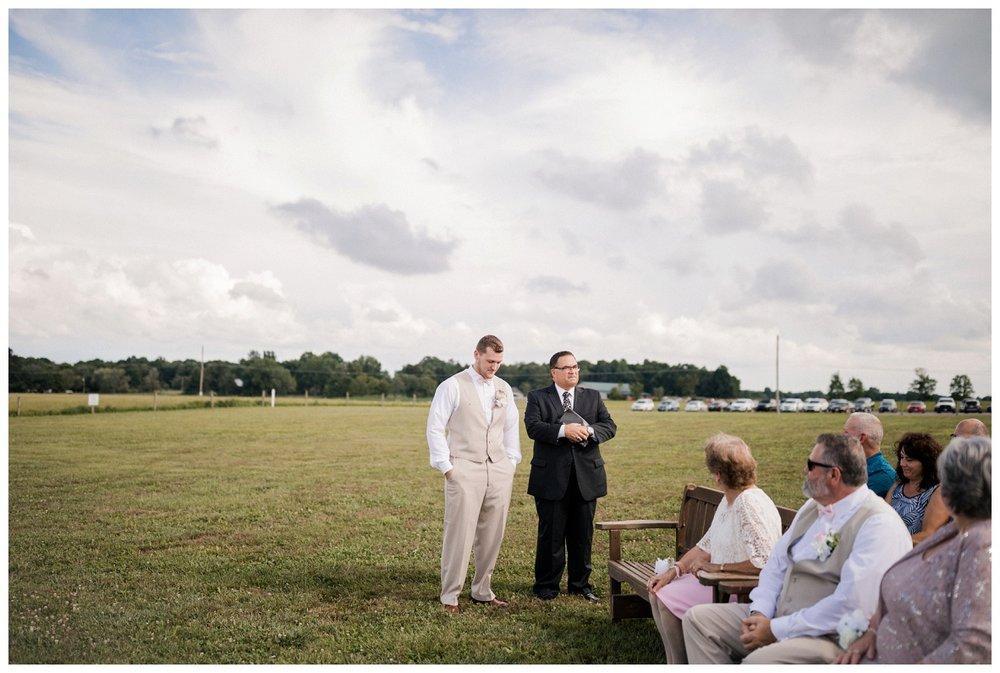 Nickajack Farm July Wedding_0051.jpg