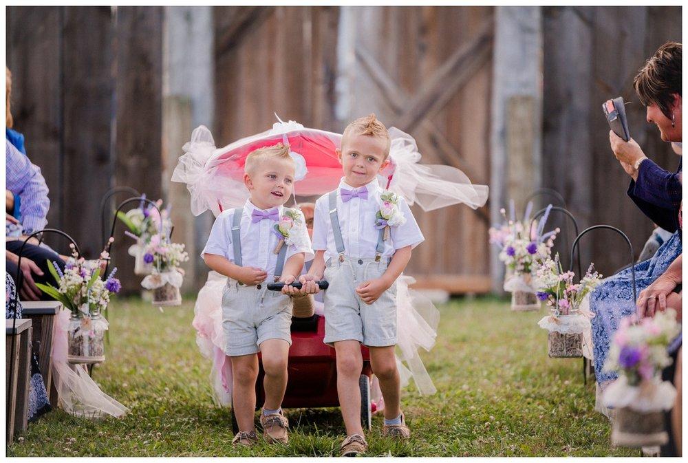 Nickajack Farm July Wedding_0052.jpg