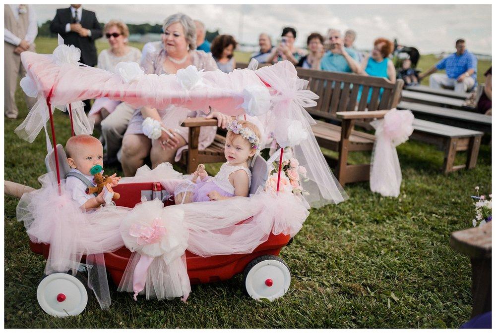 Nickajack Farm July Wedding_0053.jpg