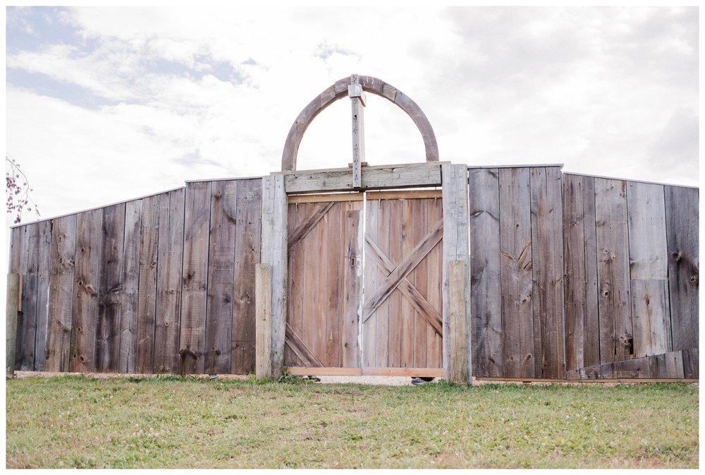 Nickajack Farm July Wedding_0054.jpg