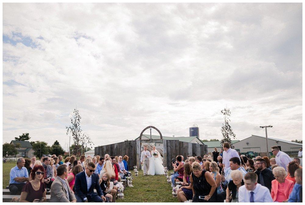 Nickajack Farm July Wedding_0056.jpg