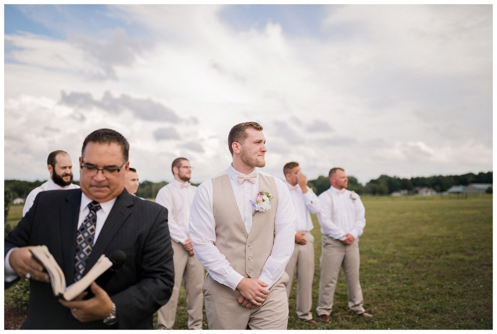 Nickajack Farm July Wedding_0057.jpg