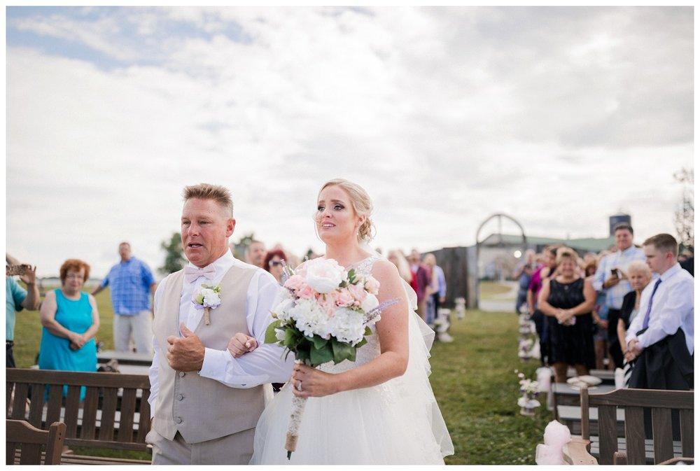 Nickajack Farm July Wedding_0059.jpg