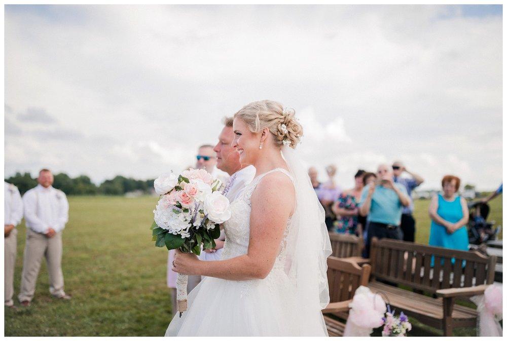 Nickajack Farm July Wedding_0060.jpg